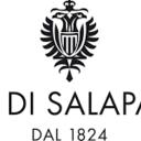 Duca di Salaparuta Corvo Bianco 75cl